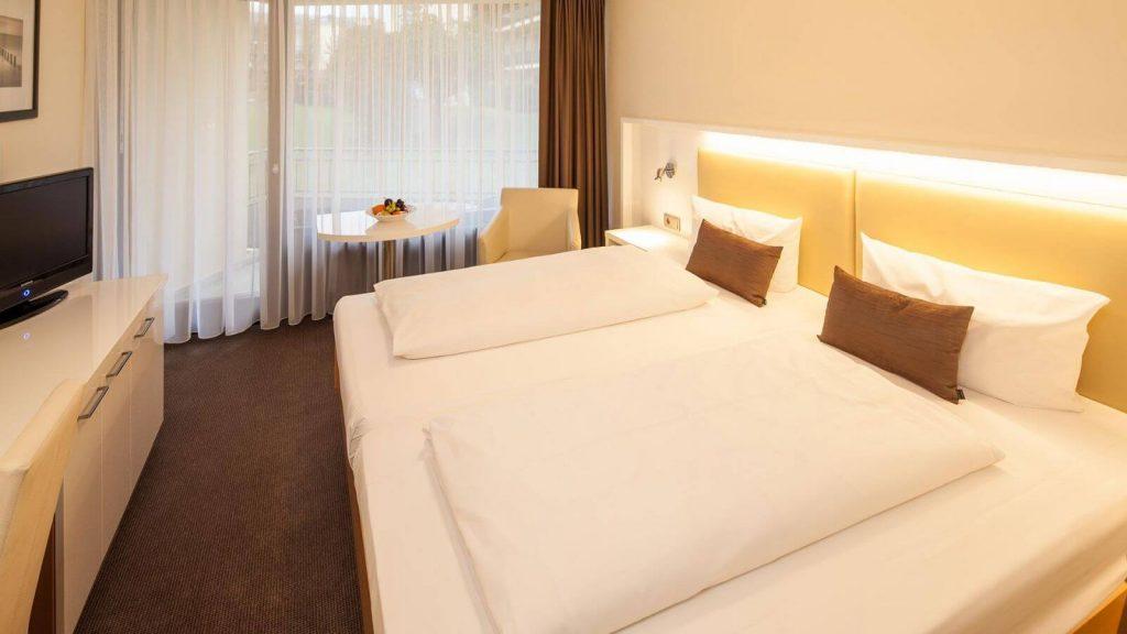 hotel-sonnenhof-bodensee-kressbronn-gaestehaus_6