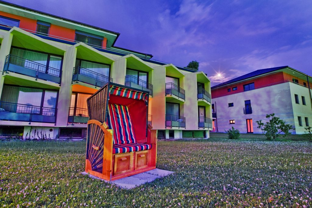 hotel-sonnenhof-bodensee-kressbronn-gaestehaus_7
