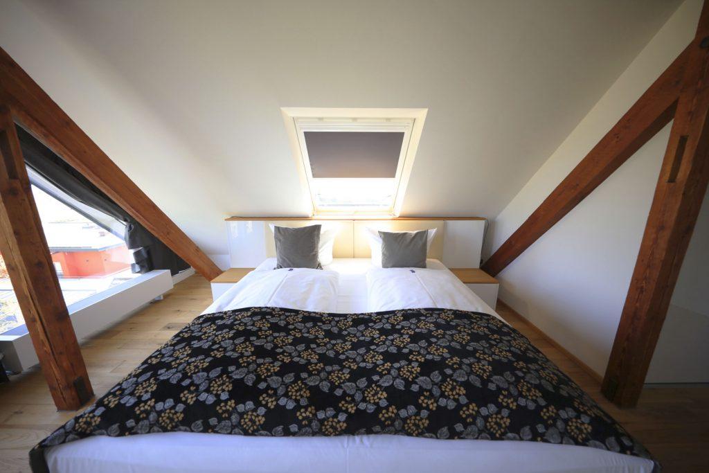 hotel-sonnenhof-bodensee-kressbronn-apartment_2