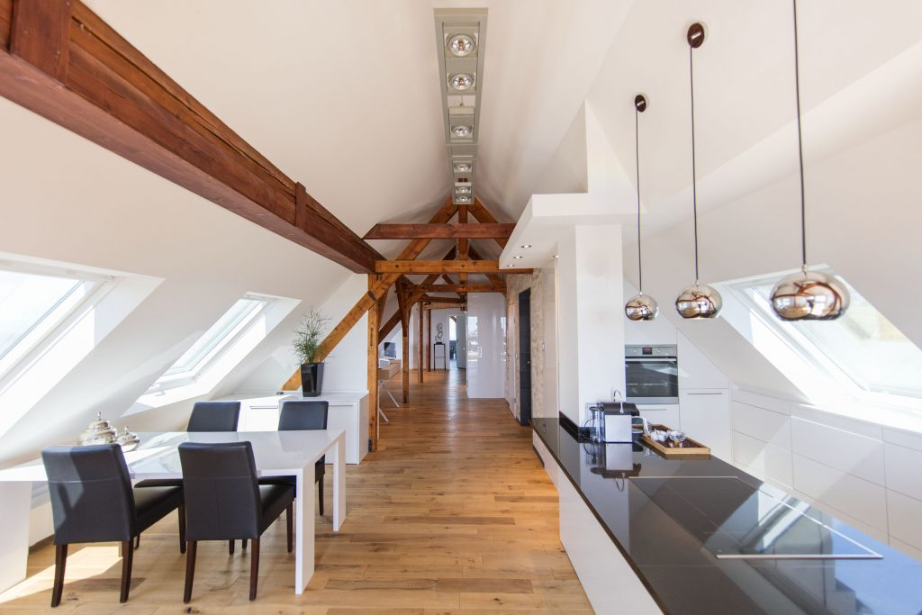 hotel-sonnenhof-bodensee-kressbronn-apartment_5