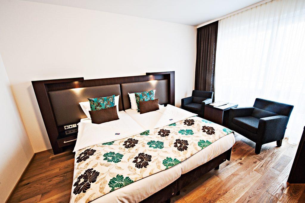 hotel-sonnenhof-bodensee-kressbronn-doppelzimmer-standard-dependence_1