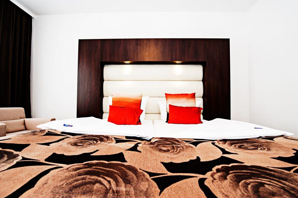 hotel-sonnenhof-bodensee-kressbronn-doppelzimmer-standard-dependence_2