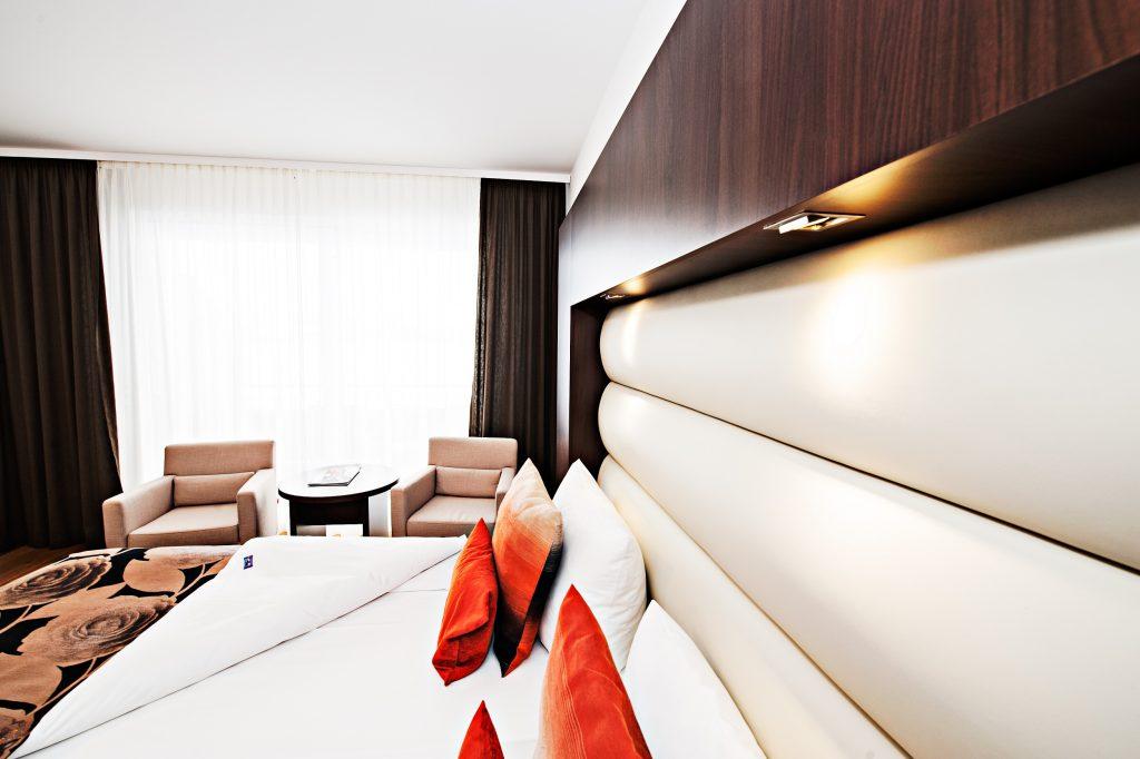 hotel-sonnenhof-bodensee-kressbronn-doppelzimmer-standard-dependence_3