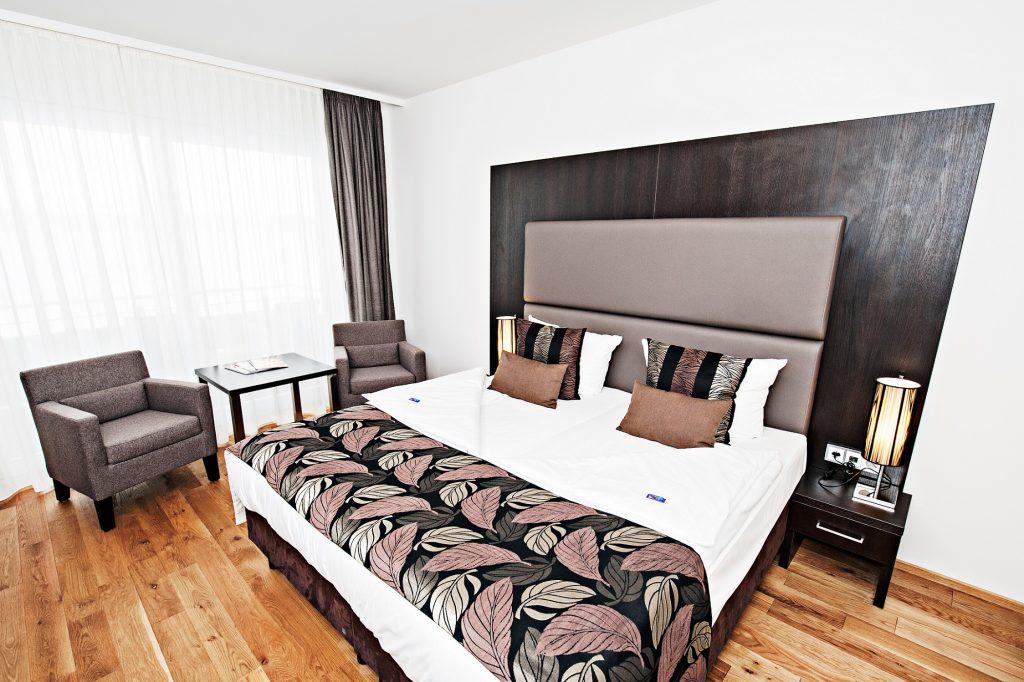 hotel-sonnenhof-bodensee-kressbronn-doppelzimmer-standard-dependence_4
