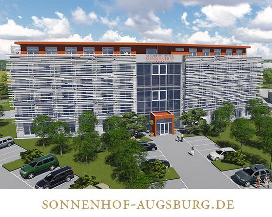 sonnenhof-augsburg