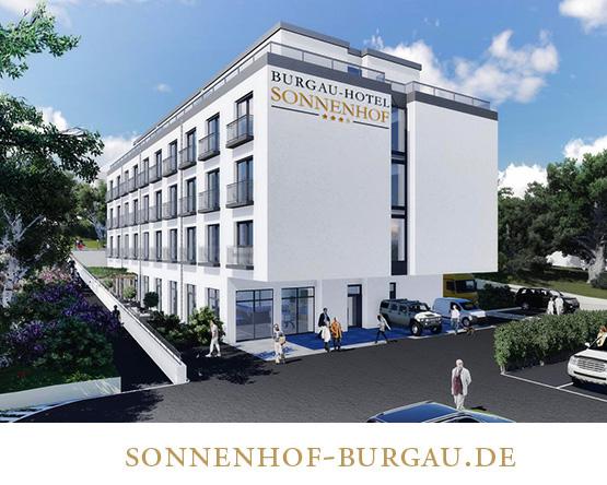 sonnenhof-burgau
