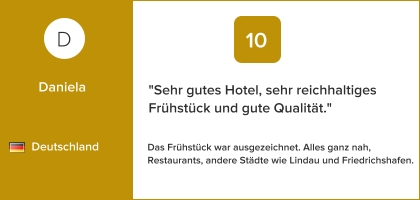 sonnenhof-bodensee-hotelbewertung_1