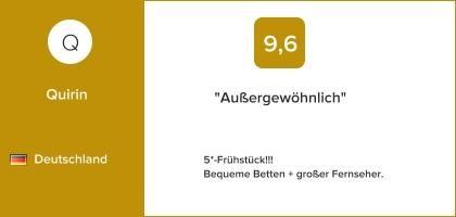 sonnenhof-bodensee-hotelbewertung_3
