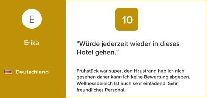 sonnenhof-bodensee-hotelbewertung_4