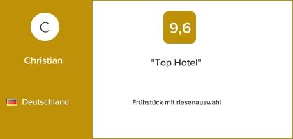 sonnenhof-bodensee-hotelbewertung_5